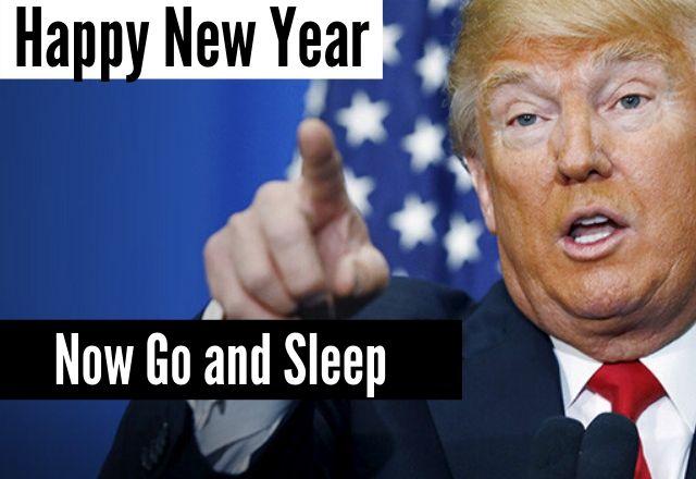 Happy New Year 2020 Memes Funny Jokes New Year Jokes Happy New Year Meme New Year Meme