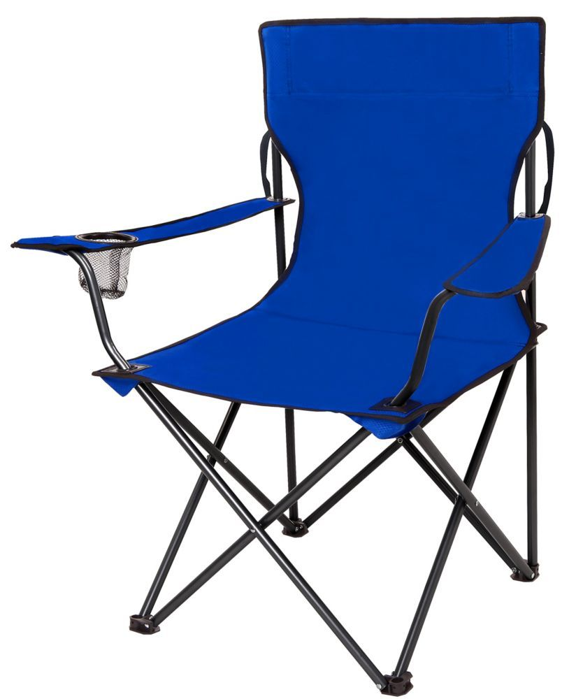 Assorted Folding Bag Chair Outdoor Folding Chairs Folding Chair