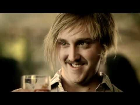 Full version slow mo Carlton Draught ad   ADS   Best