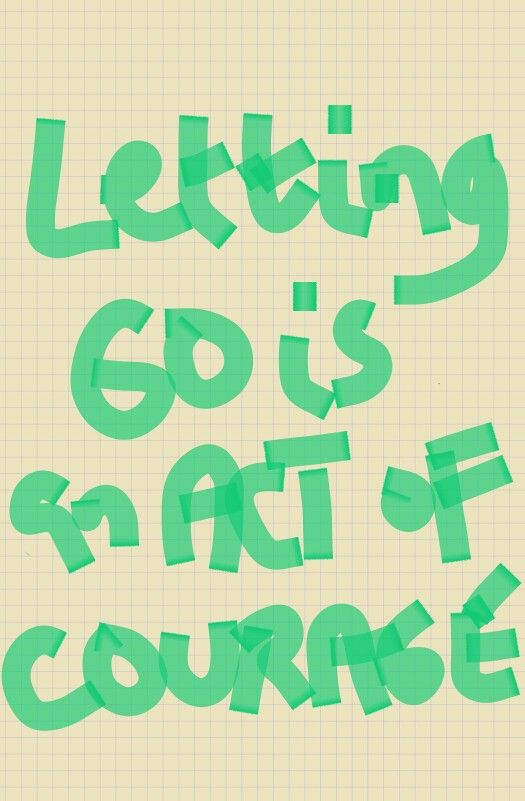 What you want may not always be good for you. Let it go. Something great is coming your way. Jusy believe and do something