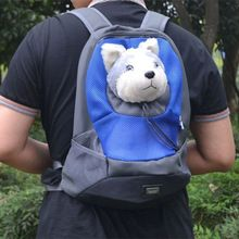 Super New Pet Dog Cat bags travel tote bag Dogs Backpack cat pets shoulder Bag Travel carriage pet products new arrival 5colors(China (Mainland))