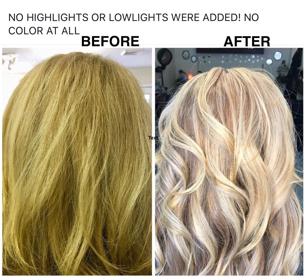 11bcd7701180bb115826294cbb0234b1 - How To Get Rid Of Yellow Hair After Bleaching