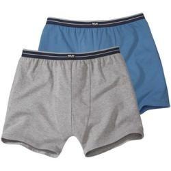 Photo of 2-pack retro shorts Atlas For MenAtlas For Men