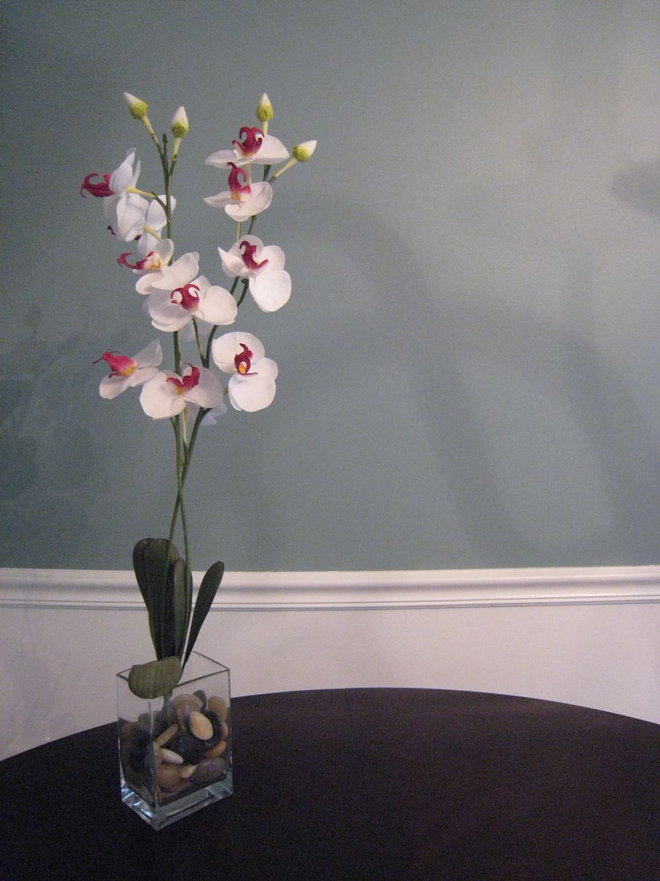 Benjamin moore paint review is it worth the price - Average price to paint a bedroom ...