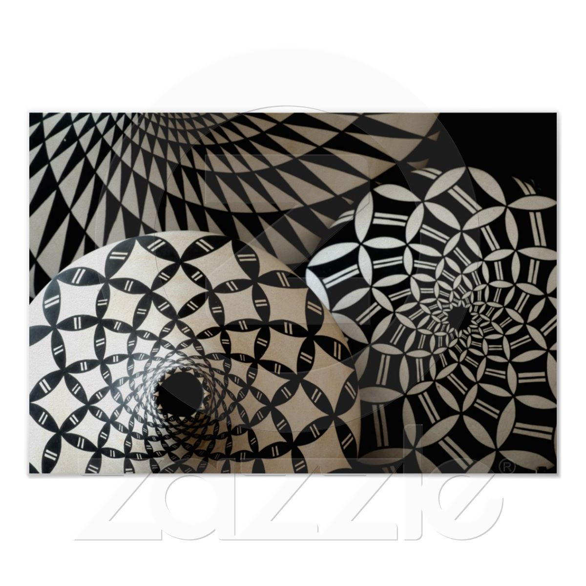 Zazzle poster design -  Cricut Win Southwest American Indian Art Handicrafts 3 Poster From Zazzle