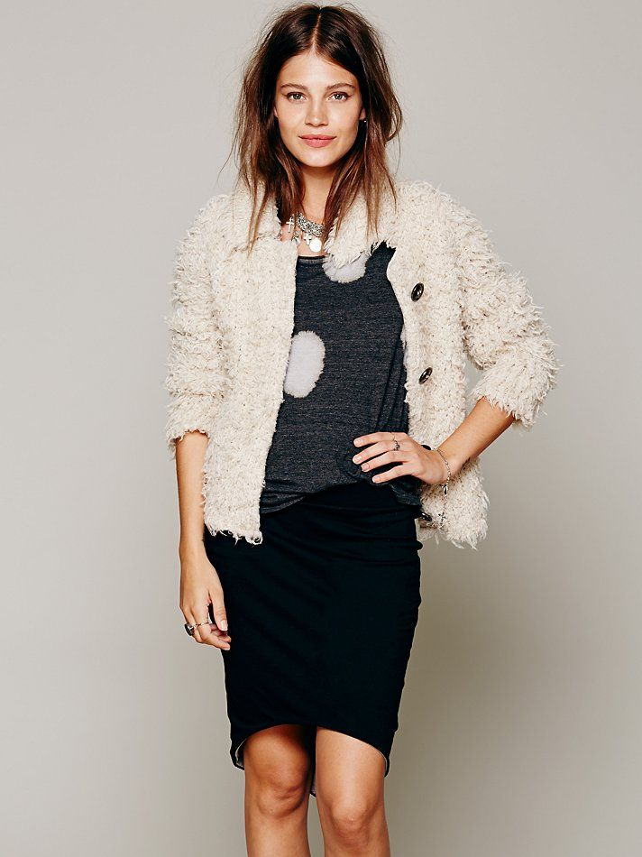 Free People Two Tone Reversible Skirt http://www.freepeople.co.uk/whats-new/two-tone-reversible-knit-skirt/