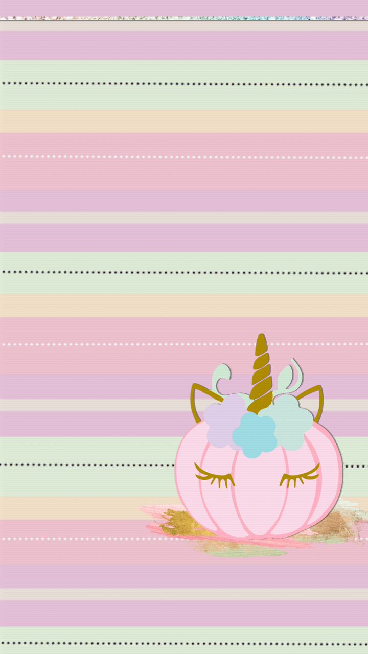 Tee S Iscreens Photo Unicorn Wallpaper Halloween Wallpaper Cellphone Wallpaper