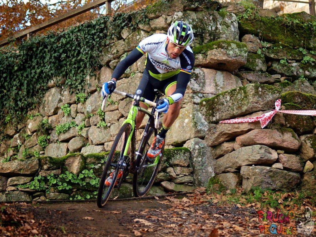 http://valwindcycles.es/blog/campeonato-de-galicia-de-ciclocross-maceda-2014-2015-fotos-pirucho-pequeno Campeonato de Galicia de Ciclocross  Maceda  2014-2015 - Fotos Pirucho Pequeno