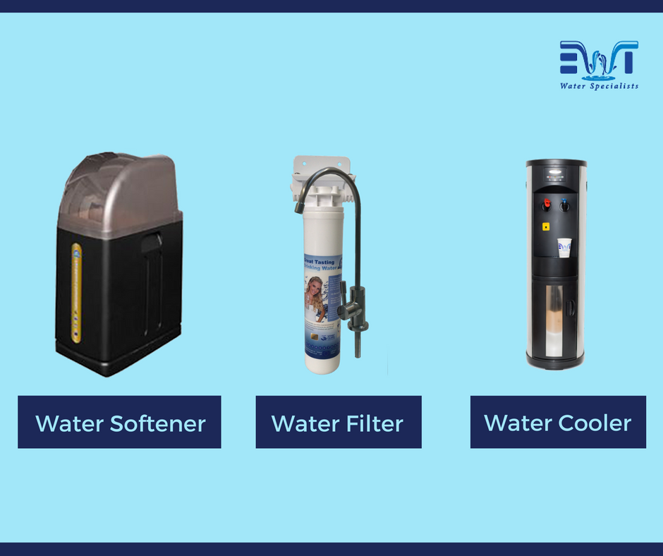 Over 100 000 People Depend On Ewt For Their Water Treatment Equipement Http Www Ewtechnologies Co Uk Our Produc Water Softener Water Coolers Water Treatment