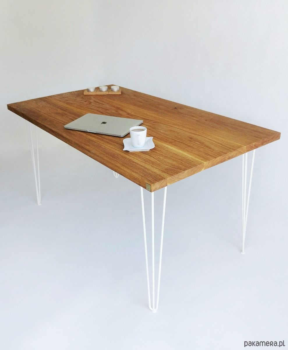 Pin By Leo On Table Hairpin Leg Dining Table Dining Table Hairpin Dining Table