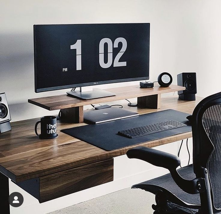 Best computer chair for long hours of sitting 2020 reviews