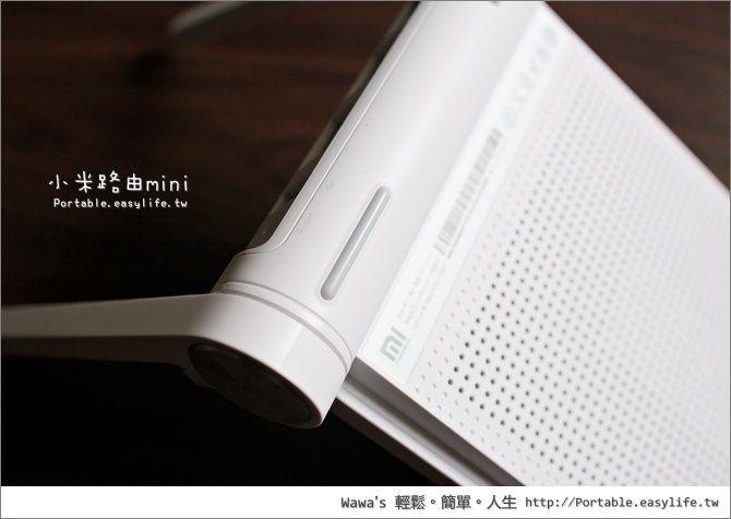 小米路由器mini (With images)   Electronic products, Portable, Bluetooth