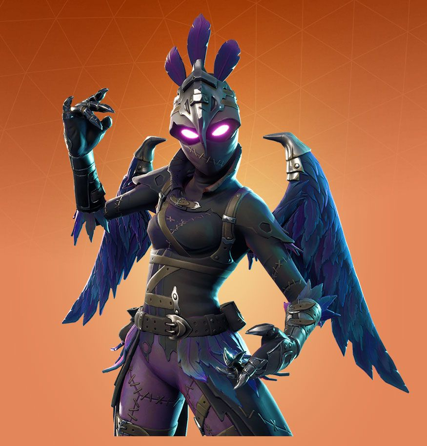 Pin by Varun Puskur on #Fortniteisawesome (With images