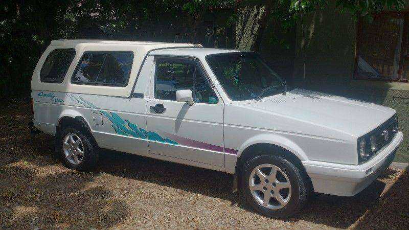 Vw Caddy For Sale Olx Olx South Africa Sale South Africa