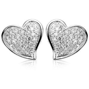 These Earrings Are A Great Value For The Price They Also Come In Cute