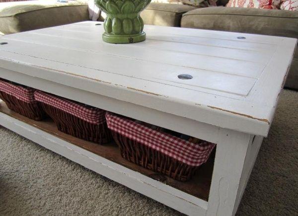 vintage m bel used look selber machen couchtisch sandpapier couchtisch pinterest m bel. Black Bedroom Furniture Sets. Home Design Ideas