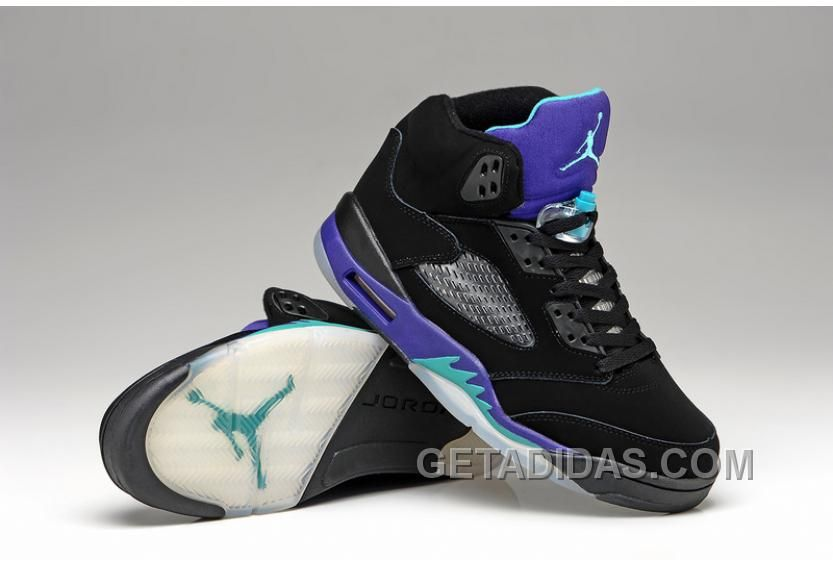 online store 331d5 01141 Tarros, Tenis, Motos, Zapatos, Zapatos Jordan En Venta, Zapatos Jordan  Baratos