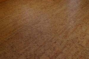 How To Remove Scratches Scrapes On Laminate Flooring Laminate Plank Flooring Inexpensive Flooring Laminate Flooring