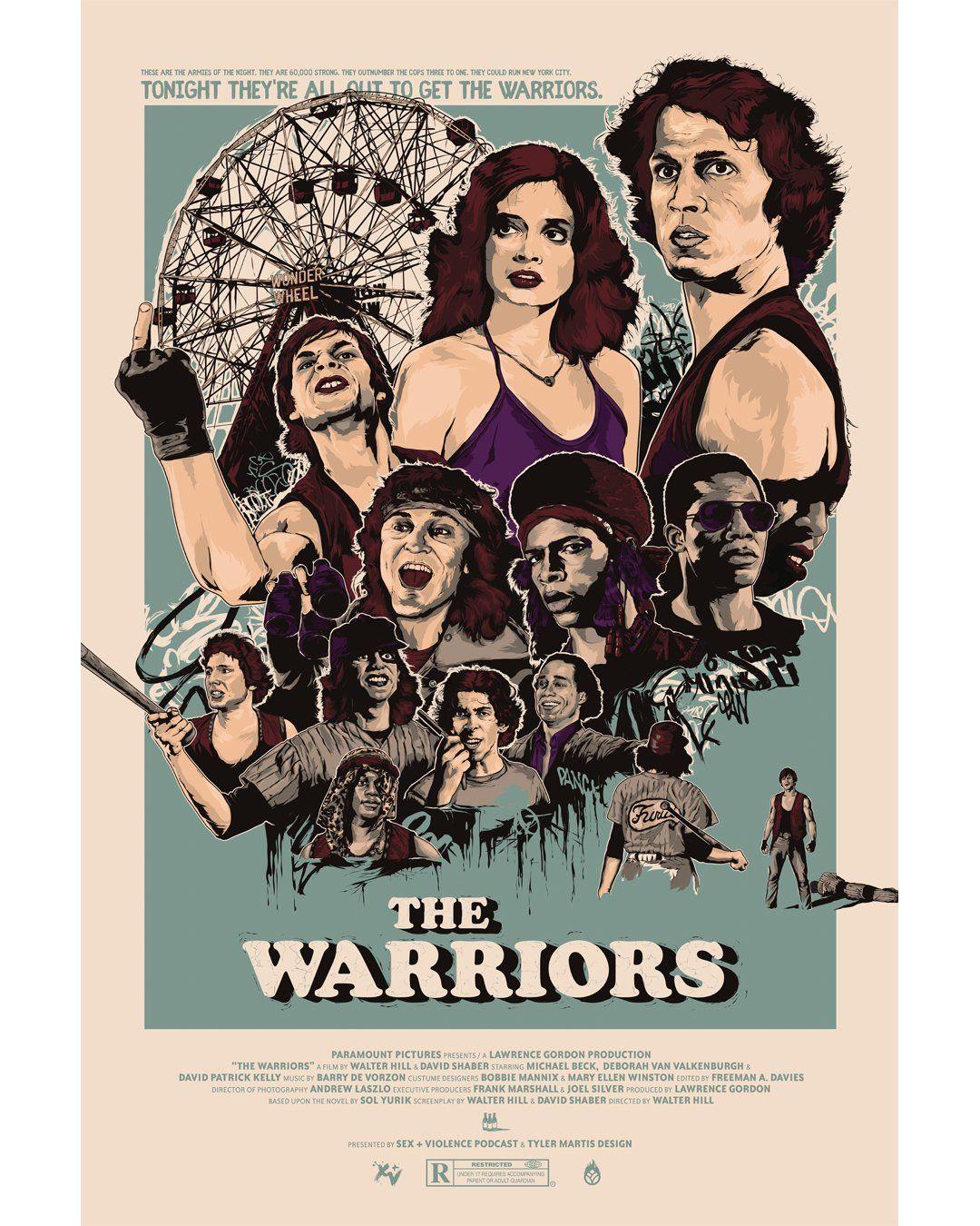 Warriors Don T Cry Plot Summary: Movie Posters