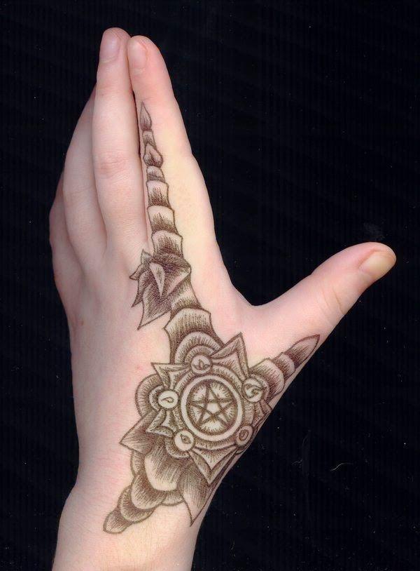 Do Hand Tattoos Hurt Hand Tattoos For Men Design Hand Tattoos