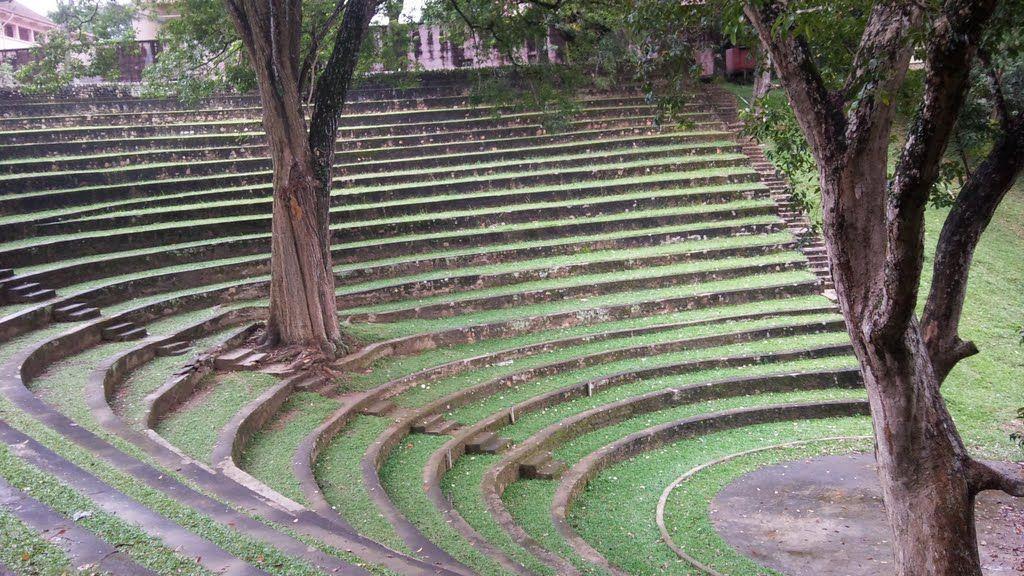 24+ Central city community health center garden grove inspirations