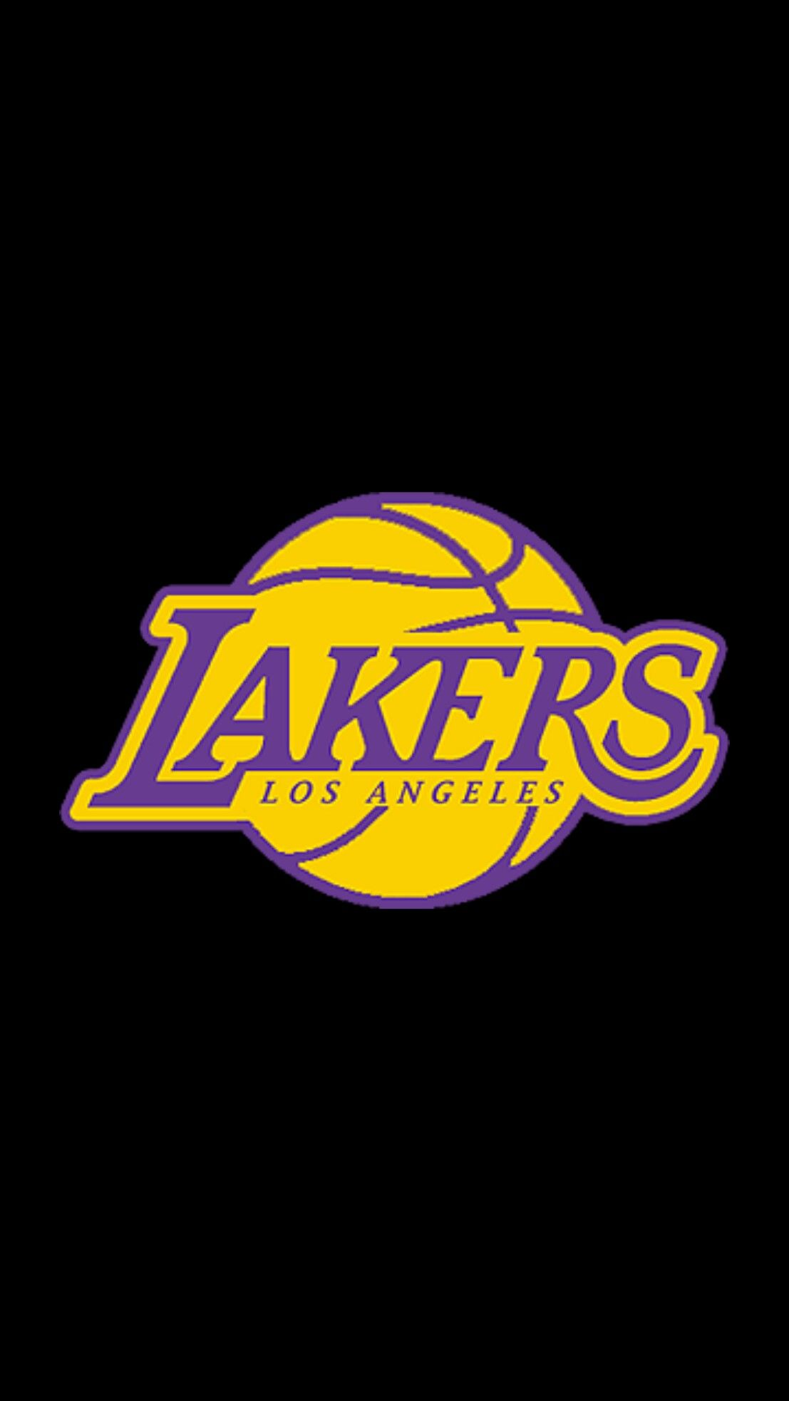 nba wallpaper iphone android Lakers wallpaper, Funny