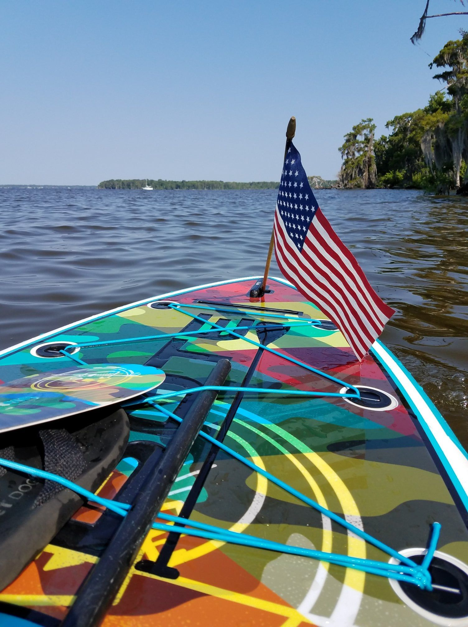 St johns river in 2020 historical sites florida travel