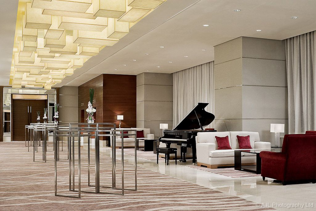 Pre function area hotel google search meeting rooms for Design hotel 4 stars