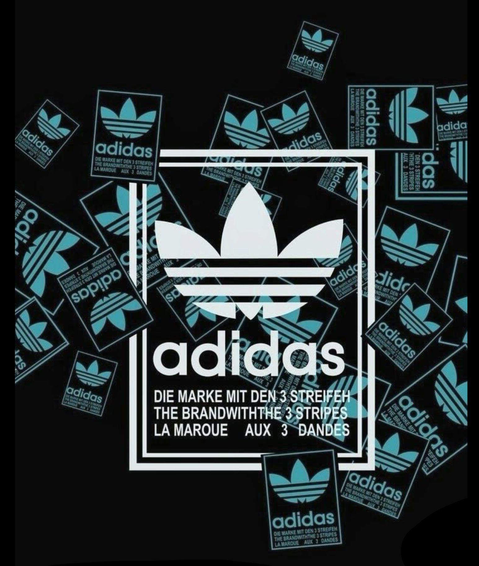 旅 不満 編集する Adidas 壁紙 おしゃれ Passei Jp