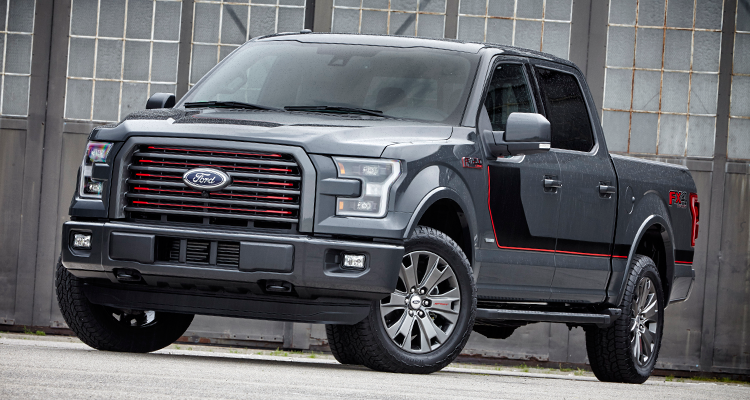 Best New Car Deals With Images Ford F150 Best New Cars Car Ford