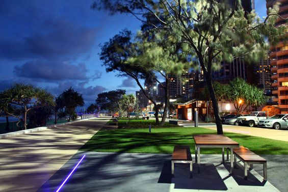 11be50d317b84c5a159a195e858785f7 - Gold Coast Council Parks And Gardens