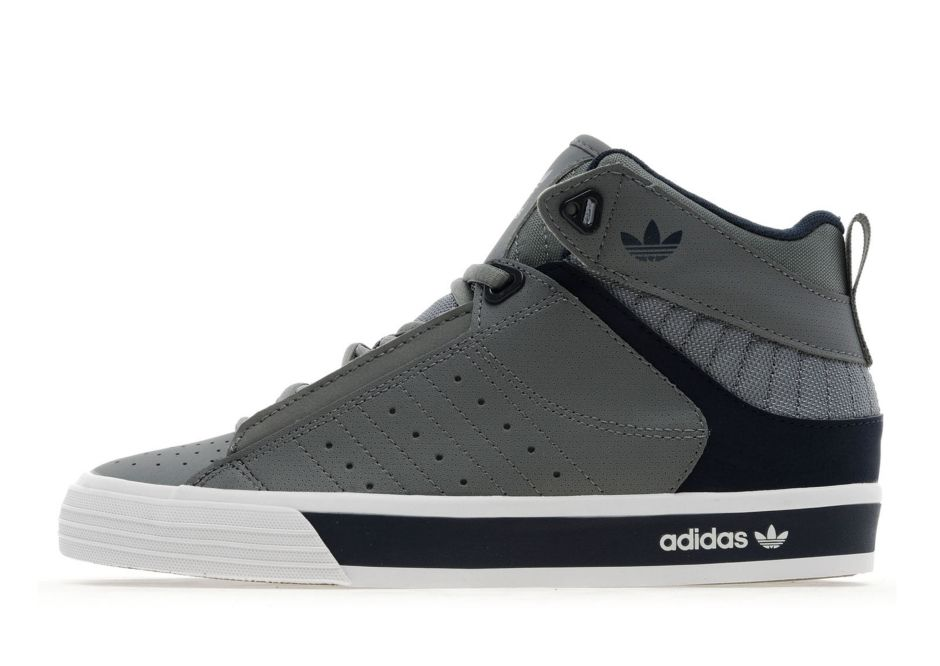 adidas Originals Freemont Junior JD Sports | MY TRAINER