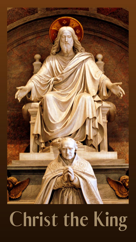 Statue Of Jesus Christ Pictures Of Christ Catholic Priest Catholic Shrines
