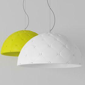 Excellent House Design >> Inspiration new concept your House Design: Excellent Interior Lamp Design