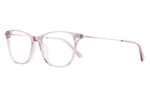 de beste premium selectie schattig Calvin Klein 18706 535 53/16 Bril | Brillen - Bril, Brillen ...