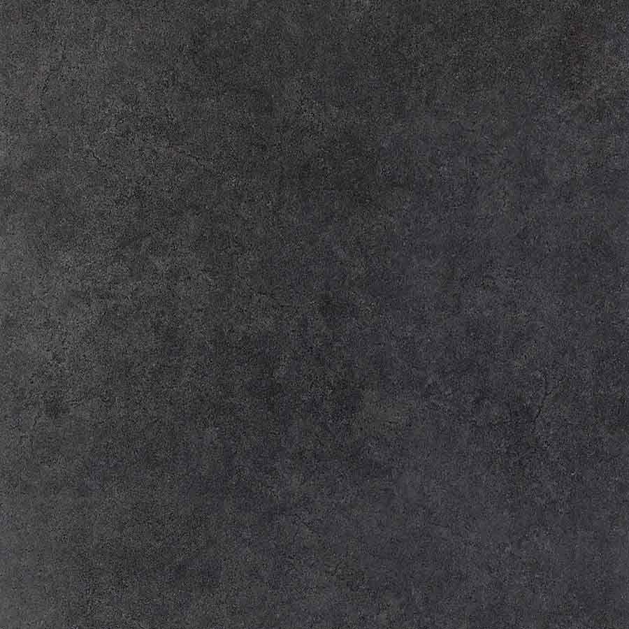 Black concrete effect 120x60cm thin porcelain wall floor tiles black concrete effect 120x60cm thin porcelain wall floor tiles dailygadgetfo Choice Image