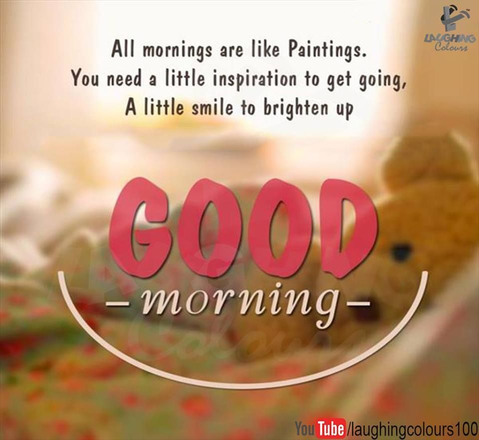 Pin By Naveen Sharma On My Good Morning Quotes Good Morning Friends Quotes Happy Morning Quotes