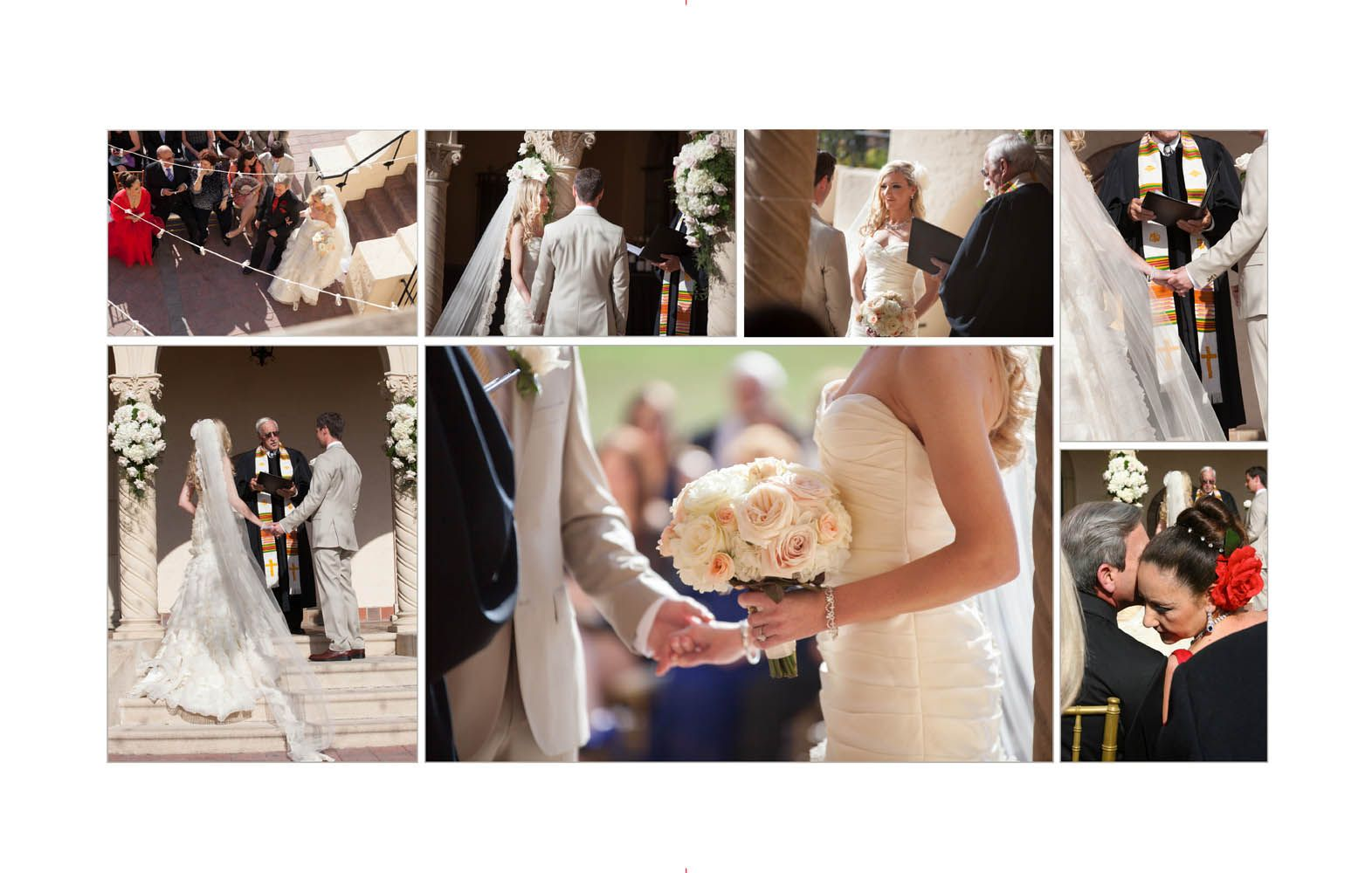 Professional Wedding Photo Albums Online Wedding Photo Books Albums Remembered Wedding Photo Books Wedding Album Layout Wedding Album Design