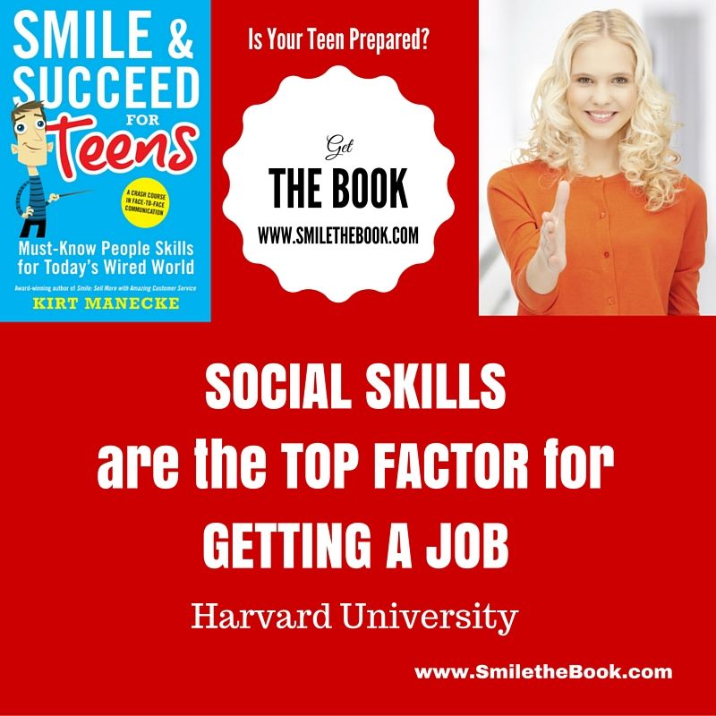 an introduction to the issues of teenage jobs An introduction is the first paragraph of a written research paper, or the first thing you say in an oral presentation, or the first thing people see, hear, or experience about your project.