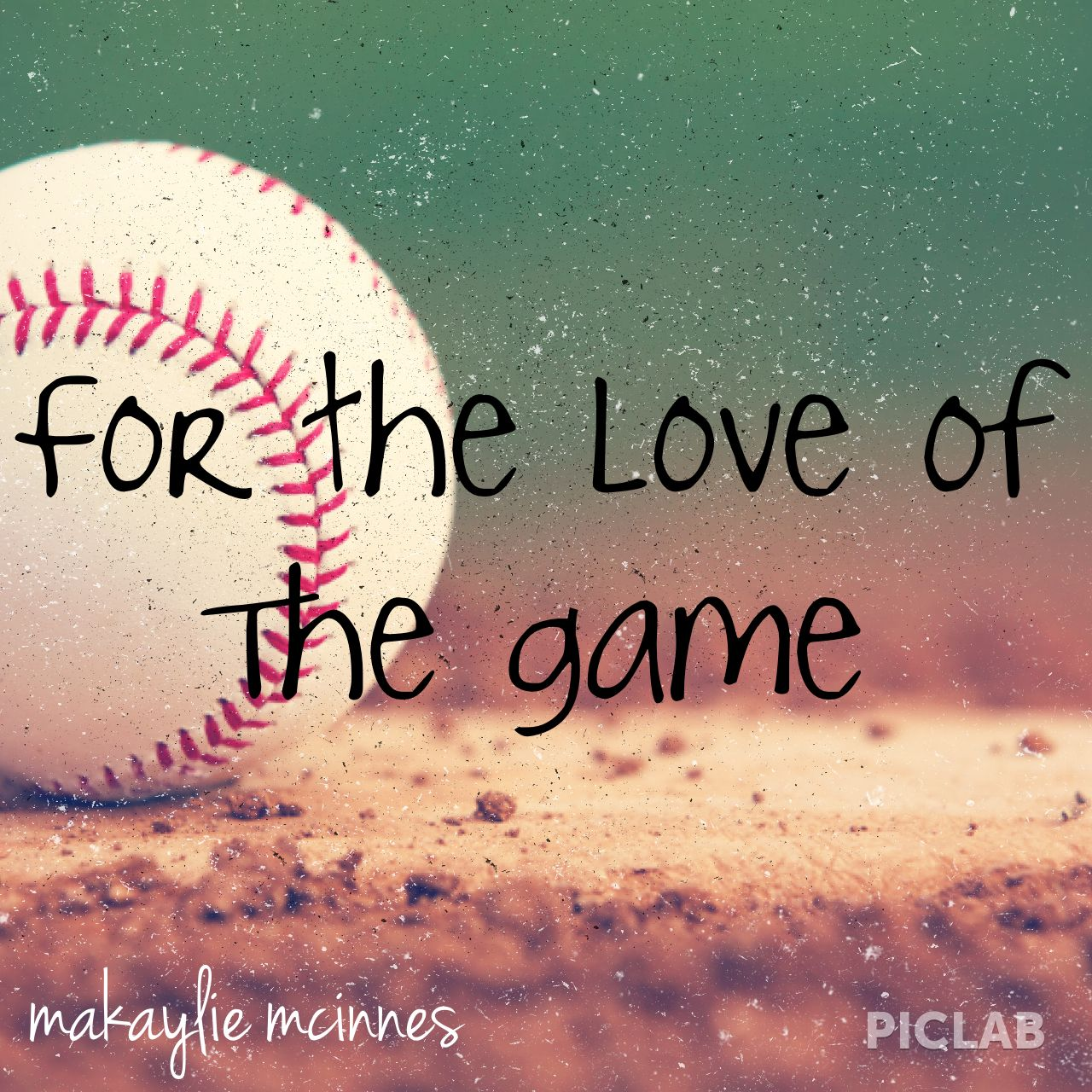 Baseball Love Quotes Baseball  Sports  Pinterest  The O'jays Love This And The Games