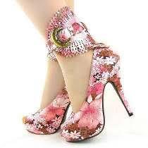 33c059b7f Resultado de imagem para sapatos femininos mercado livre | meus ...
