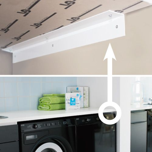 Bildresultat för vedum badrumsbänk | badrum | Pinterest | Search : tvättstuga badrum : Badrum
