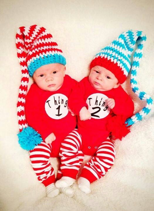 Stylisheve Gimme some candy Pinterest - twin boy halloween costume ideas