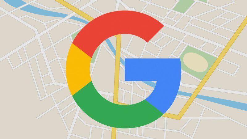 Sexy Culonass On Pinterest Google Maps App And Google Voice - Is google maps app free