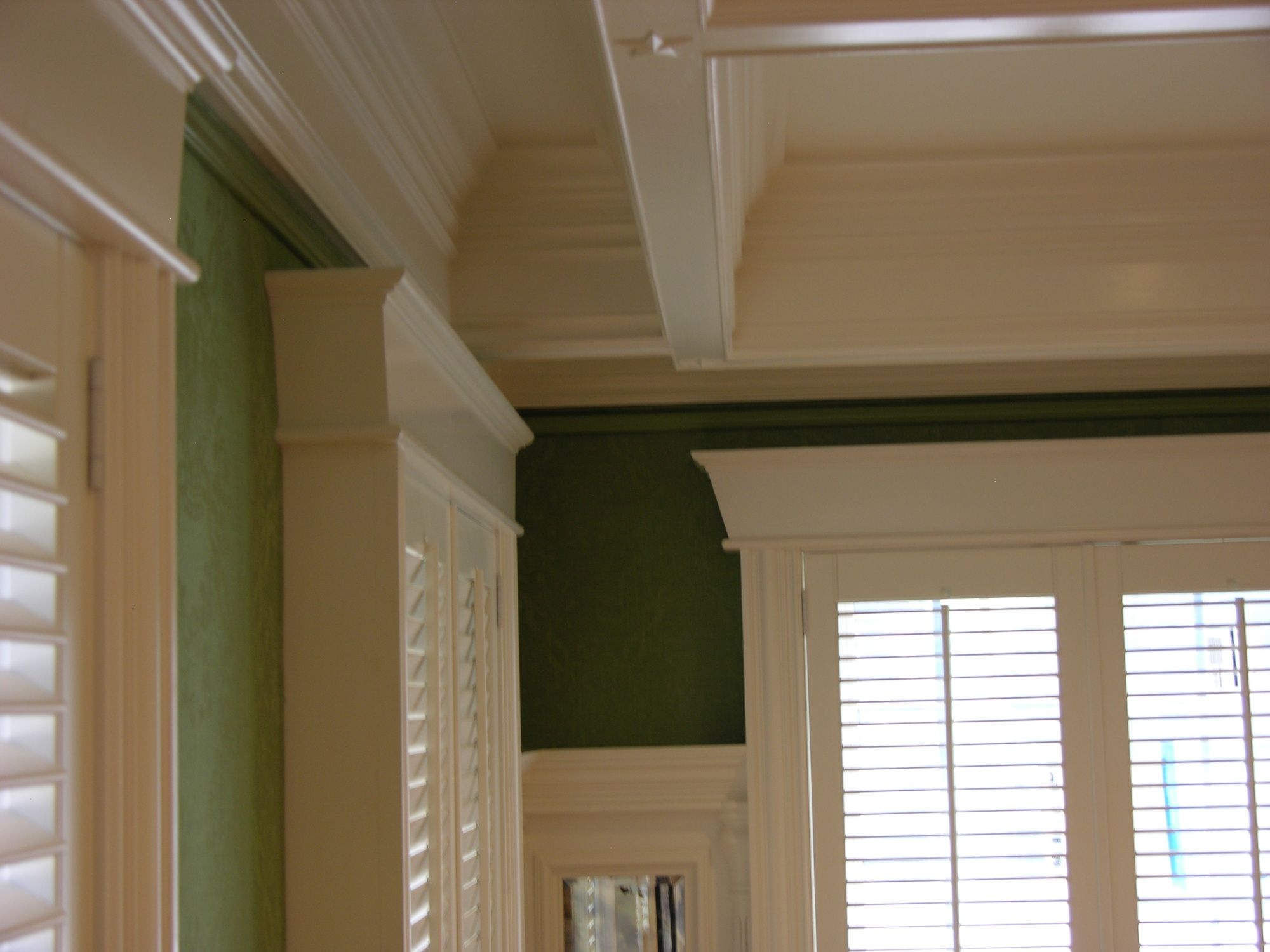 Decorative Wood Wall Panels Plans Free Download Wood