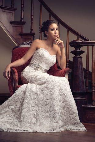 Wedding Dresses Mobile Al | Wedding Ideas | Pinterest | Wedding ...