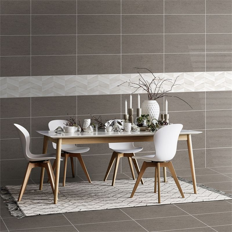 Find Bellazza Builders 60 X 30cm Porcelain Floor Tile 6 Pack