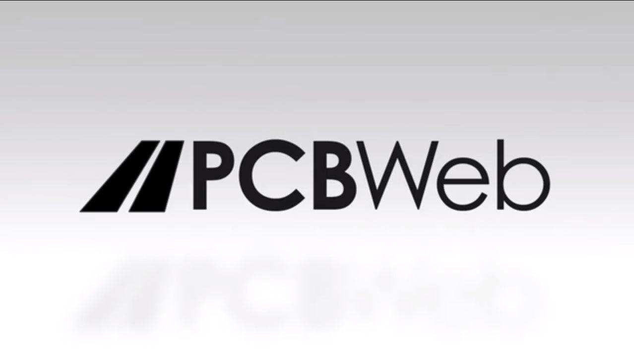 Pcbwebcom Online Cad Simulator Application Pinterest Circuitsio Free Electronic Circuit Design Tool