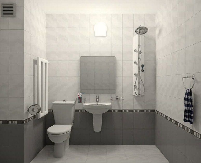 Gambar keramik kamar mandi desain pinterest models for Model bathroom designs