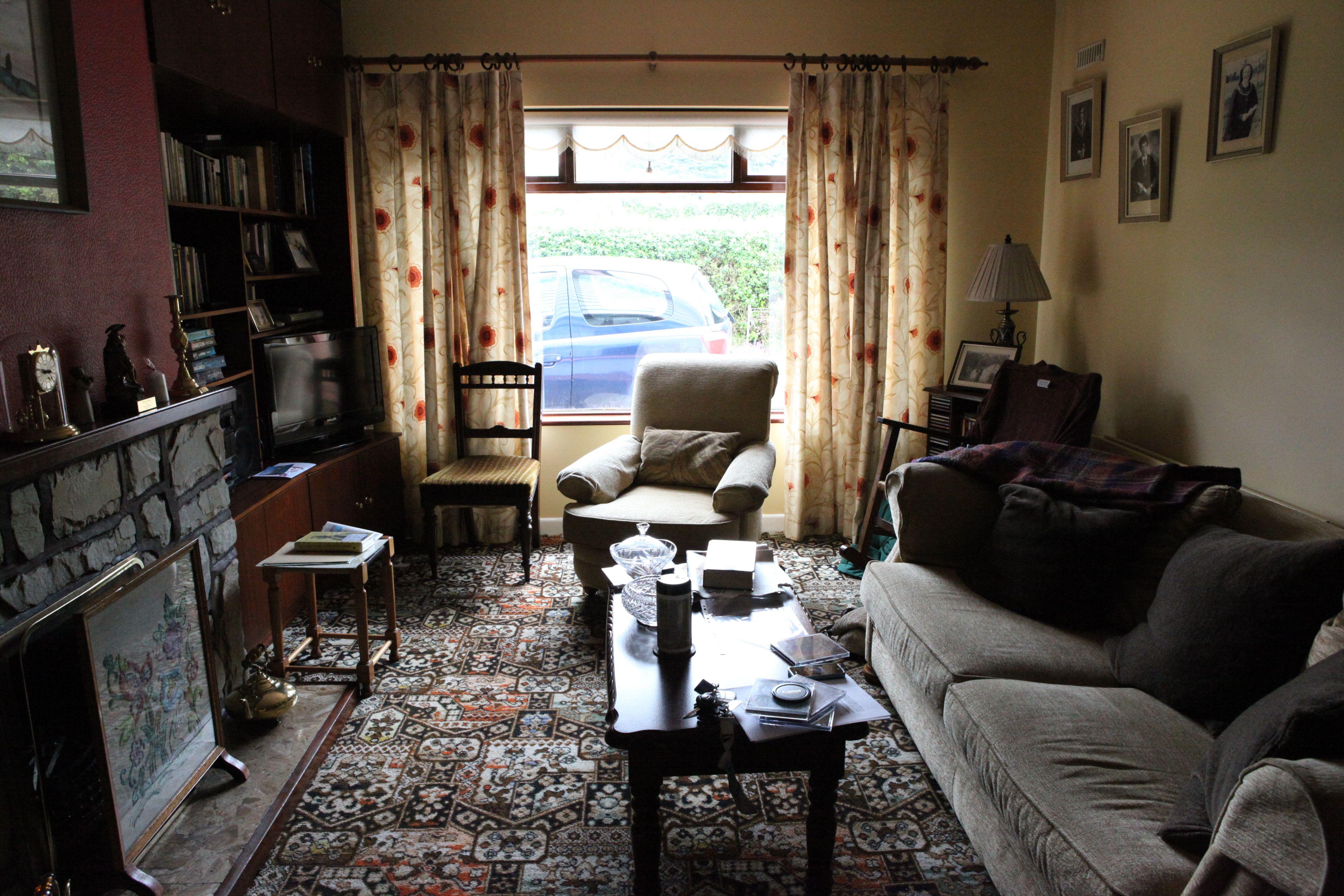 Decor Home Living Room Small Living Room Decor Living Room Decor